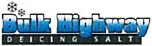 Logo Bulk Highway